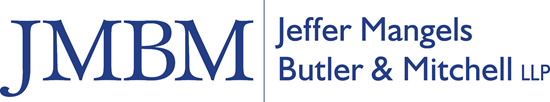 JMBM Logo