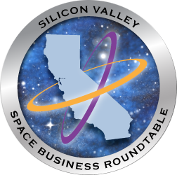 Silicon Valley Space Business Round Table