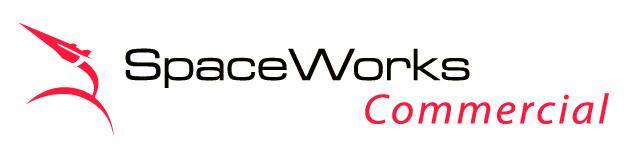 SpaceWorks Comercial