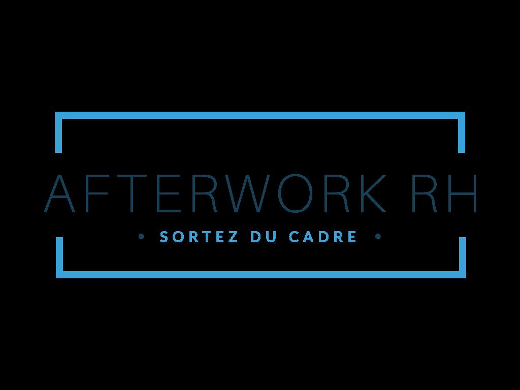 afterwork rh