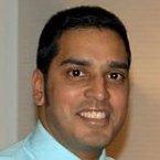 Ferhan Hamid