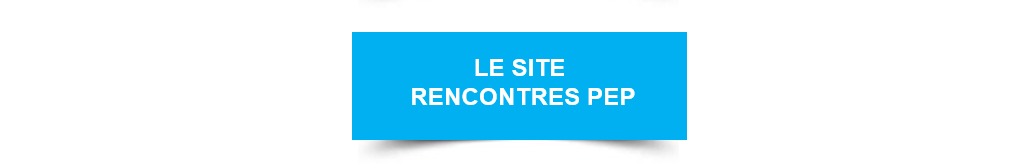 BOUTON SITE EVENEMENT