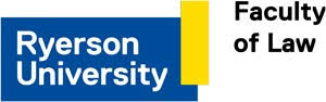 Ryerson University Faculty of Law