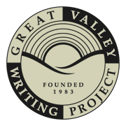 Great Valley Writing Project