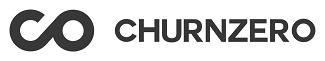 ChurnZero logo