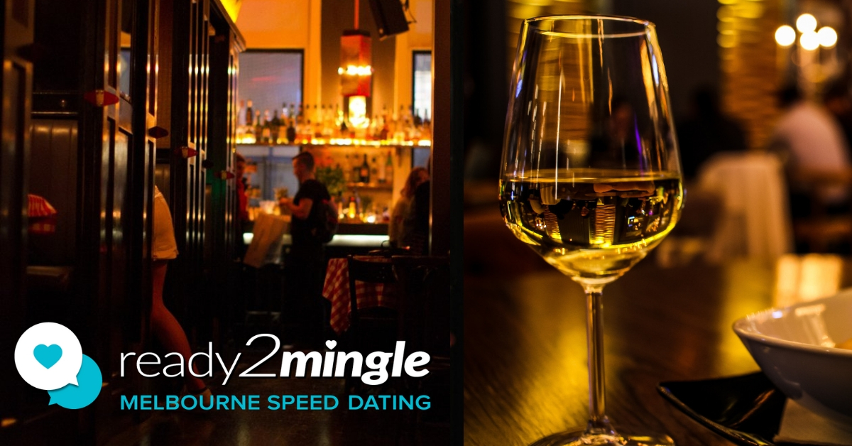 speed dating near doncaster