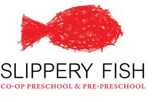 Slippery Fish Information Session