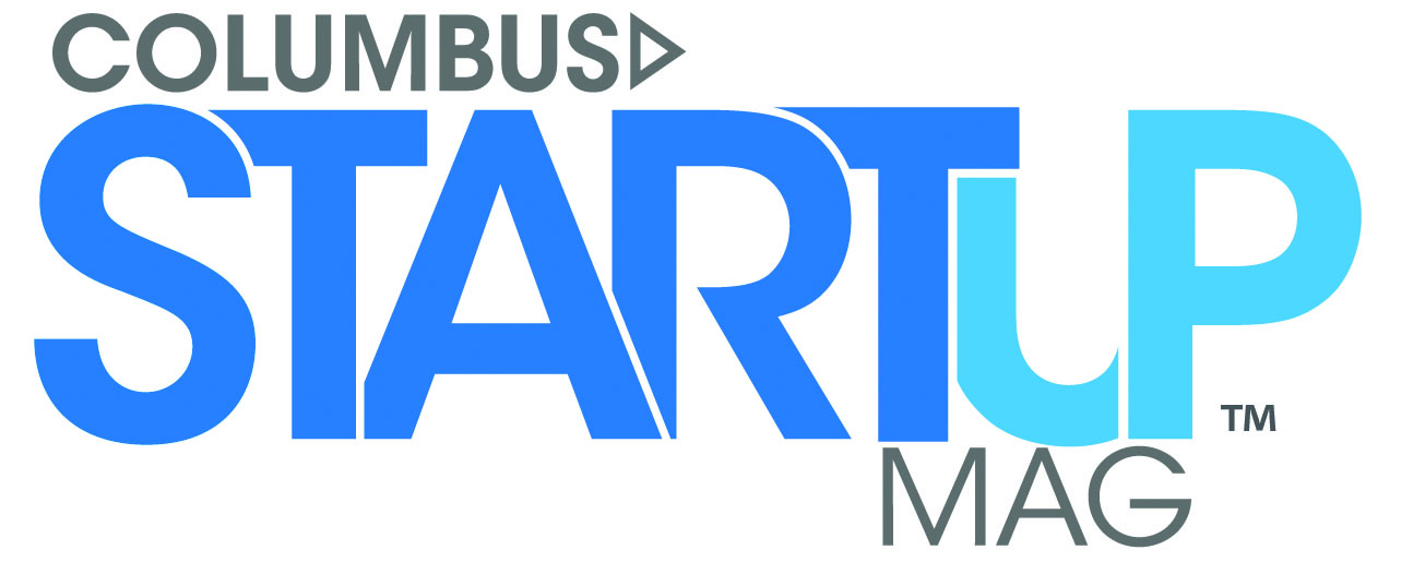 Columbus Startup Magazine - logo