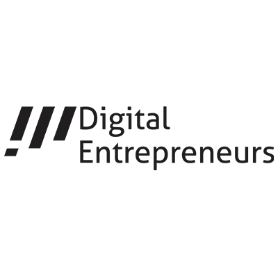 MTL Digital Entrepreneurs