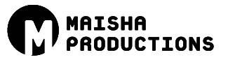 Maisha Productions