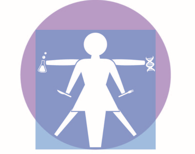 Genentech Logo