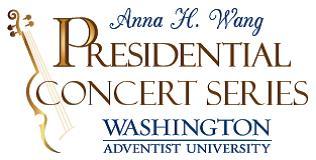 AHW concert series logo