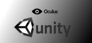 unityoculusriftlogo