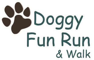 Doggy Fun Run and Walk 2k/5k (Are you a runner/walker or a dog...