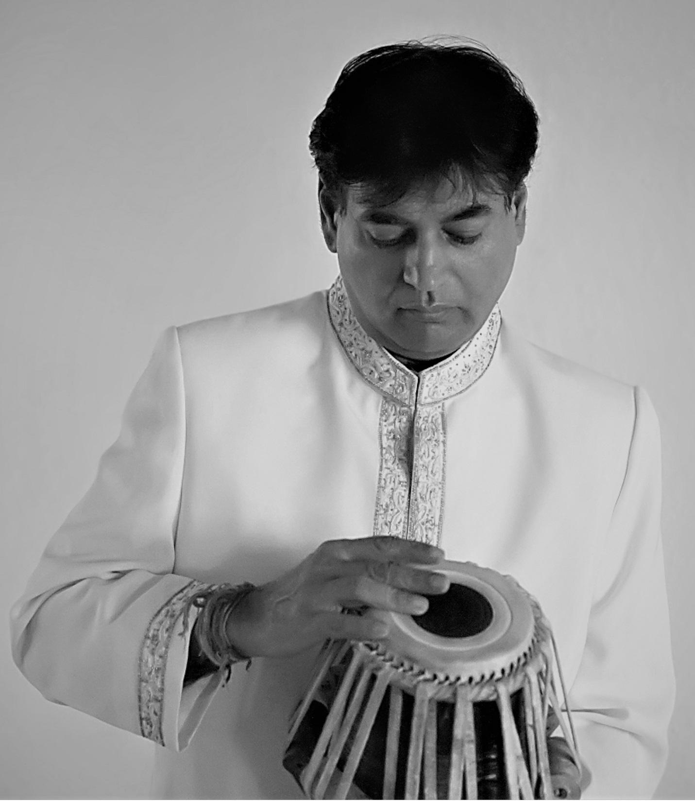 Sirishkumar Manji