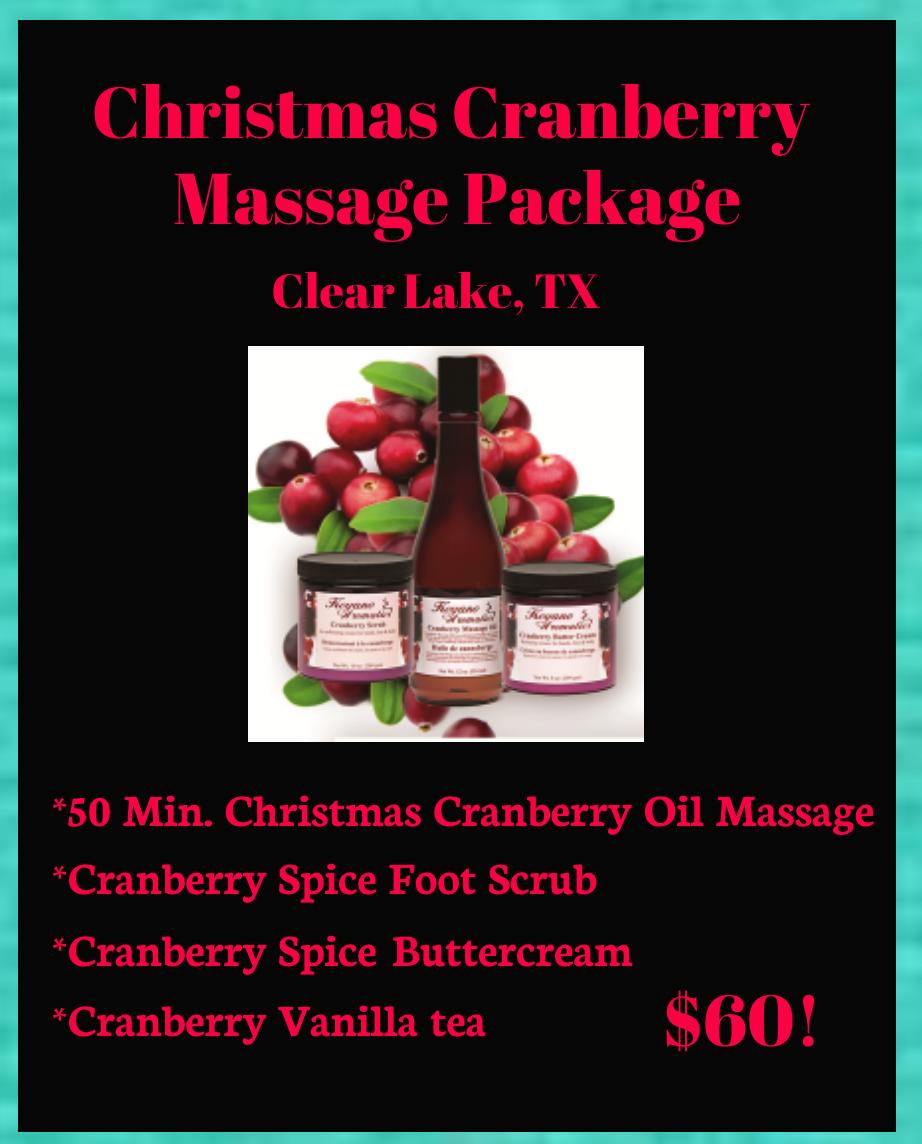 Skin Deep Massage Therapy