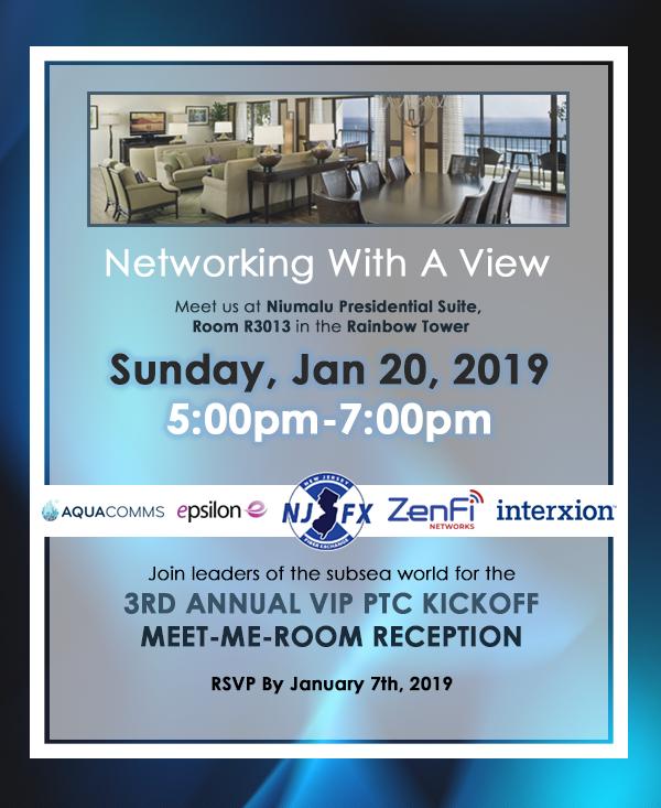 Invite Graphic Update 12.27.18