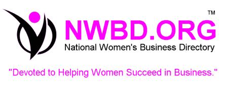 nwbd.org