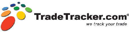 TradeTracker Events