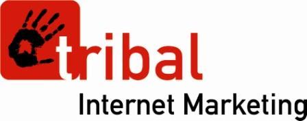 Tibal Logo