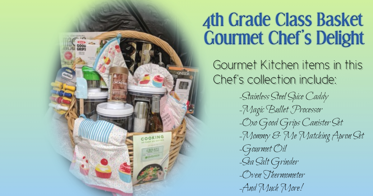 4th_Grade_Basket