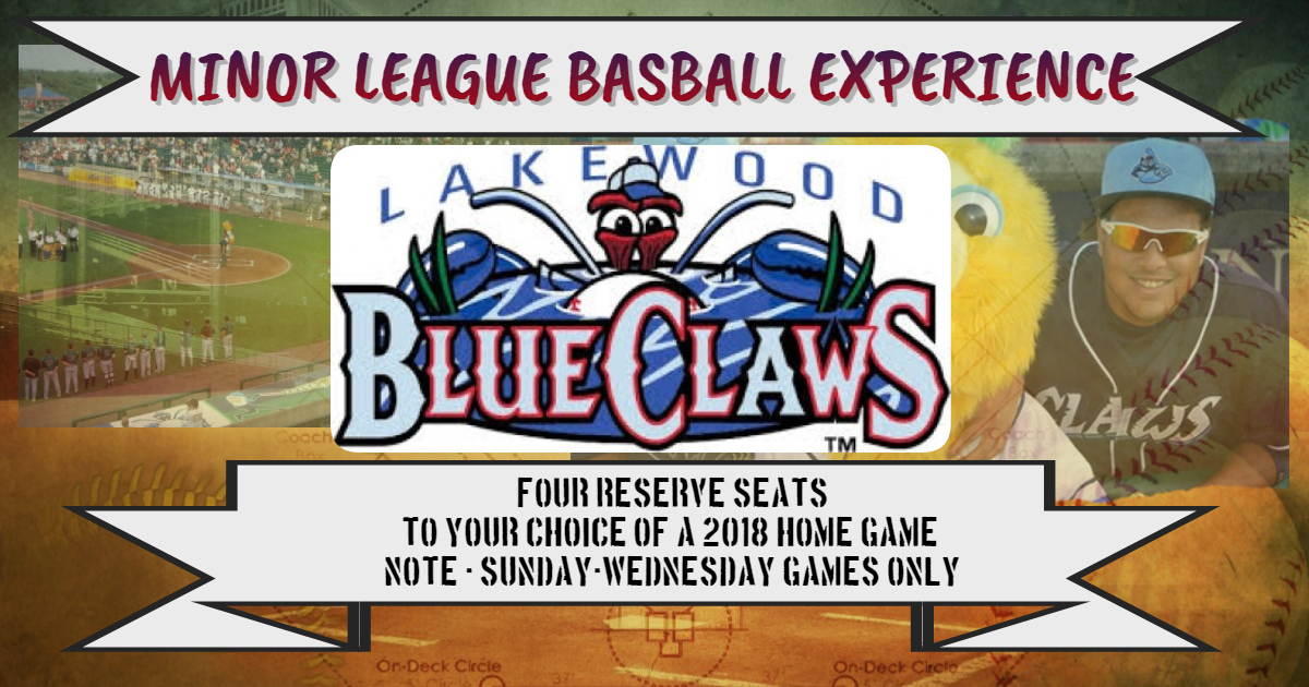 BLUE_CLAWS
