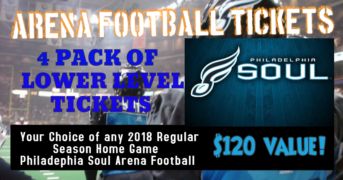 ARENA_FOOTBALL_PHL_SOUL