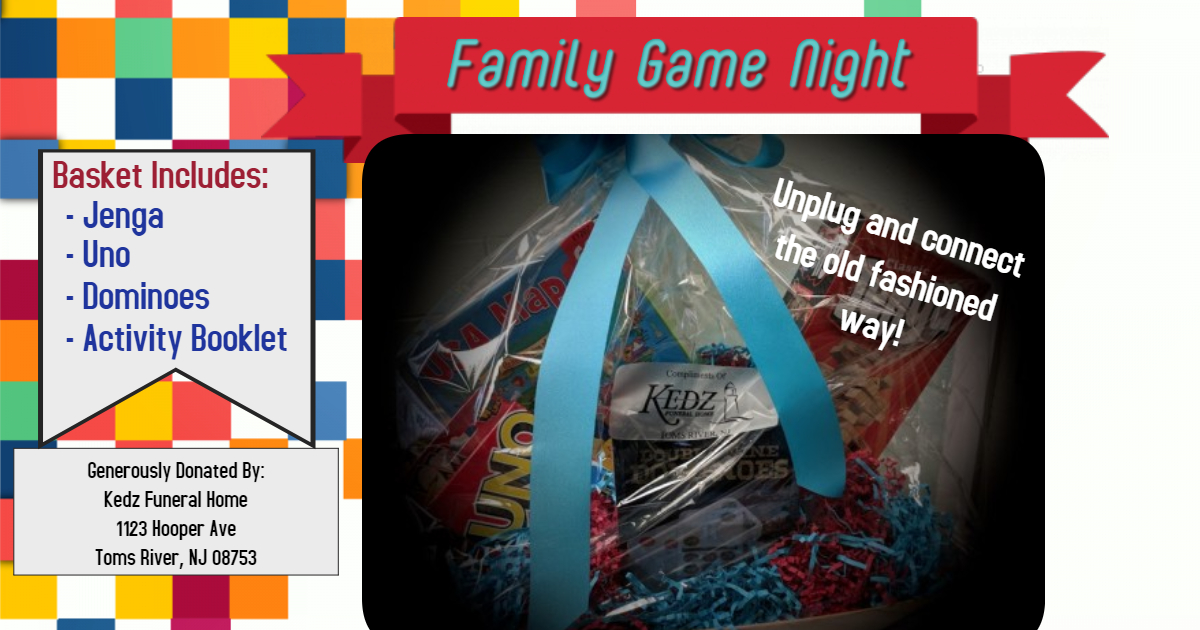 FAMILY_GAME_NIGHT