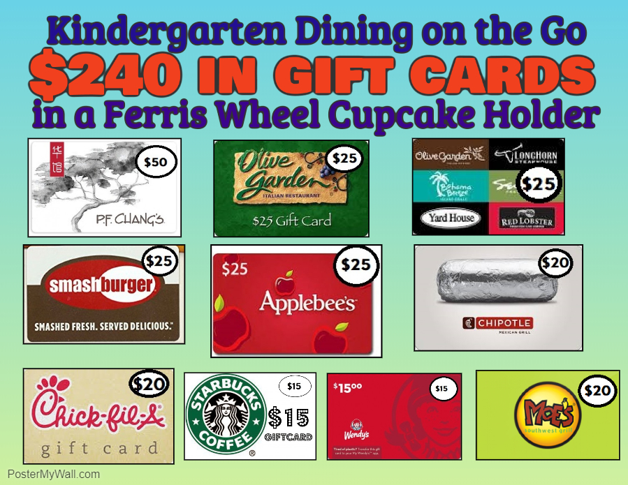 Kindergarten_Dining_giftcards