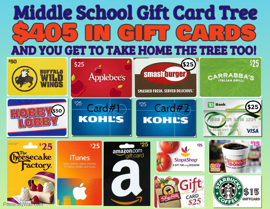 Middle_School_giftcards