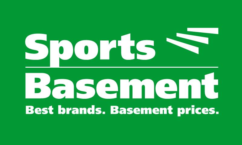 Sports Basement Walnut Creek California Part - 25: Organizer: Sports Basement