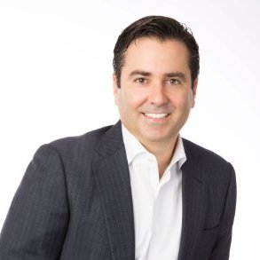 Jose Tolosa COO, Viacom International Media Networks