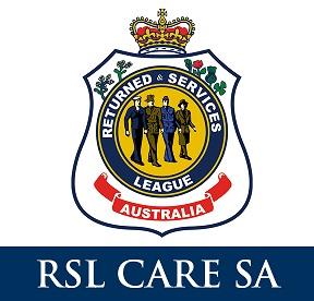 Rezized RS Care Logo