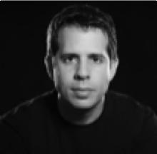 Julio Gonzalez, Director of Digital Marketing, Moore & Scarry Advertising