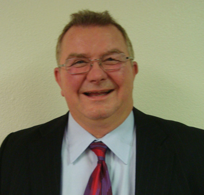 Mike Paradies, Director of Training, eXtéresEDU