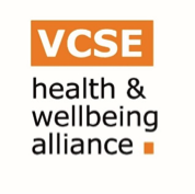 Health and Wellbeing Alliance Logo