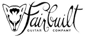 Fairbuilt Guitars