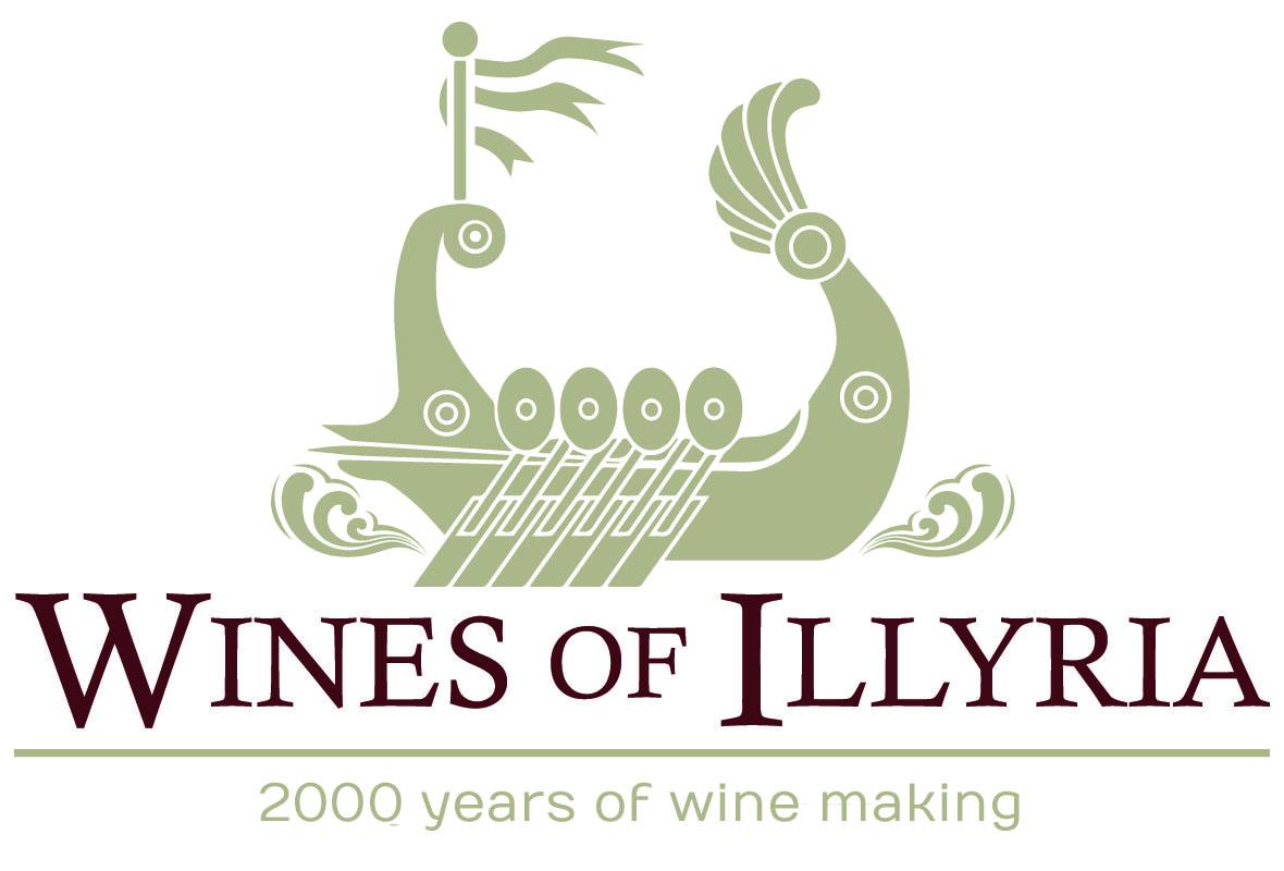 Illyria Logo