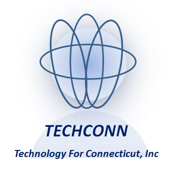 TechConn