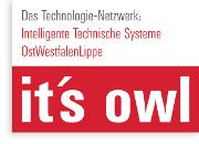 Logo ITS OWL