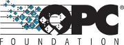 Logo OPC FOUNDATION