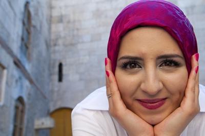 Women in the MENA