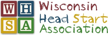 WHSA Logo