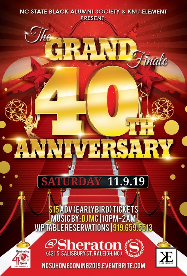 11.09.19 NCSU Hoco Flyer Saturday