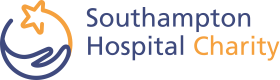 SGH charity logo