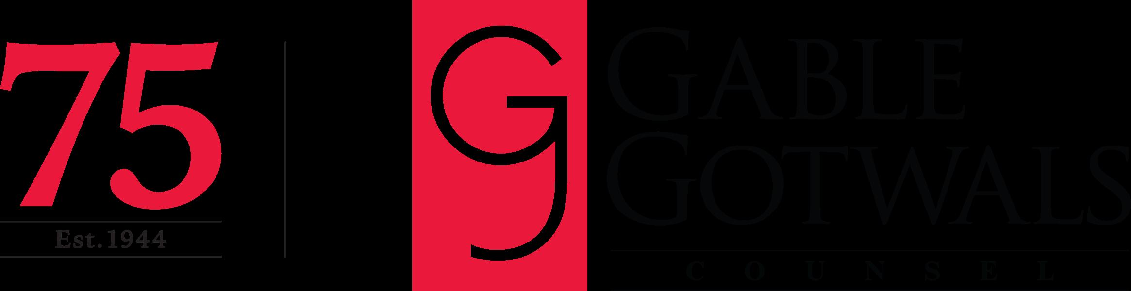 GGCounsel