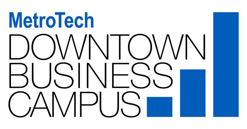 MetroTech Downtown Business Campus