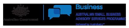 ASBAS NATI Logo