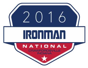 Ironman National