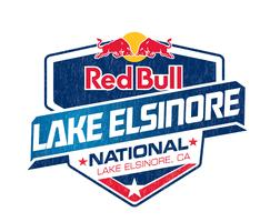 Red Bull Lake Elsinore National